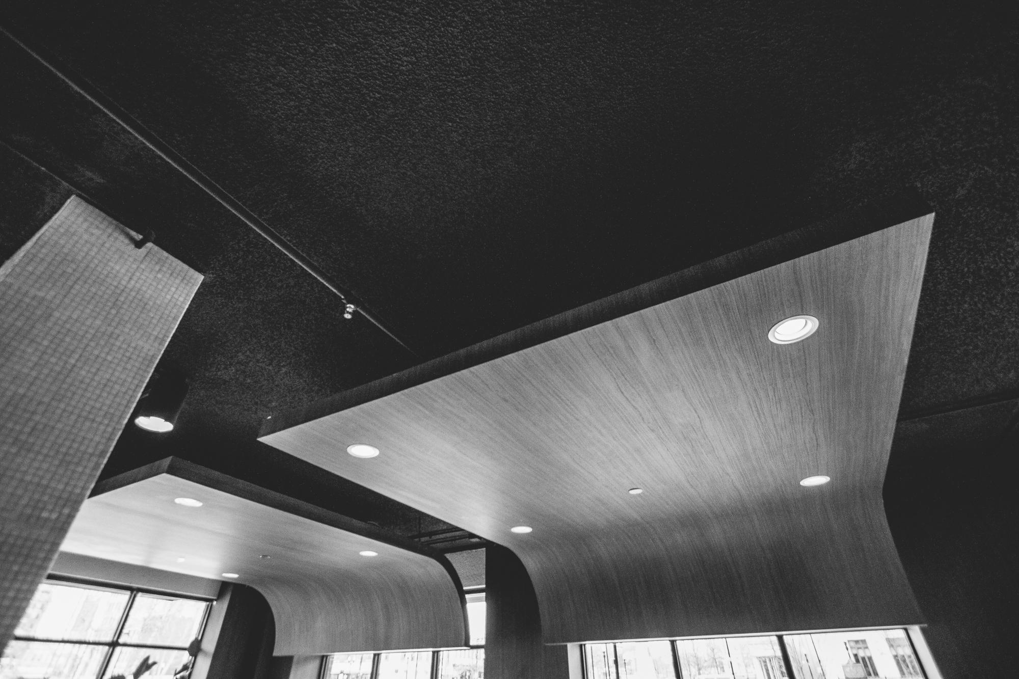 Burnworth Design | Park Plaza