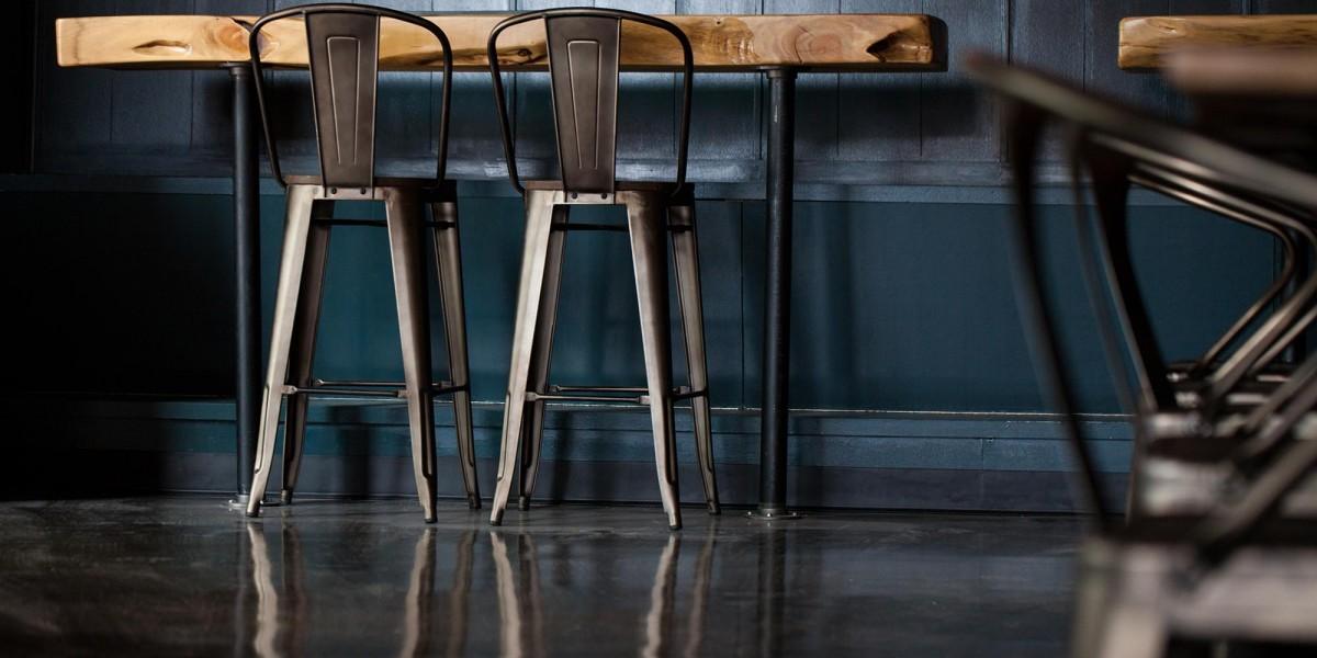 Burnworth Design | Middle Fork | Details