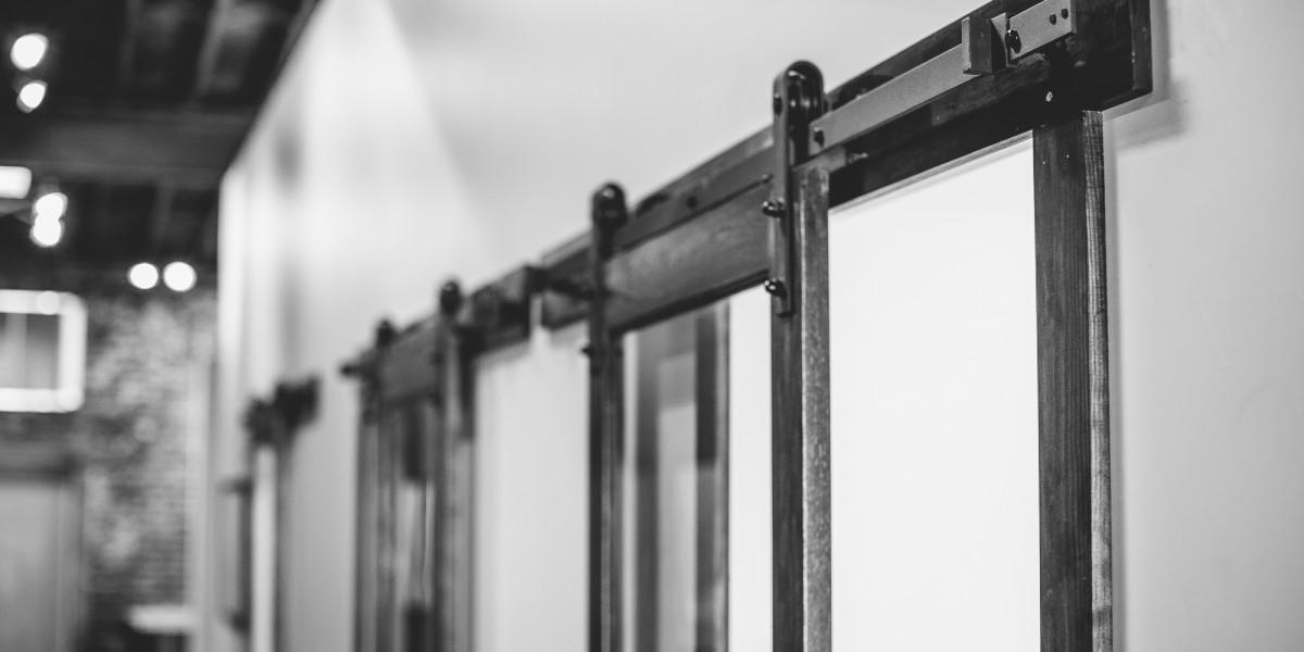 Burnworth Design | Craftsmen Contractors | Doors Details